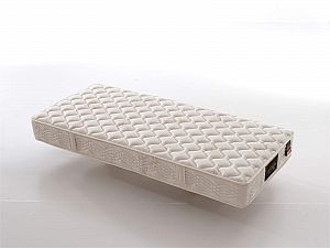 Kamasana Relaxcomfort