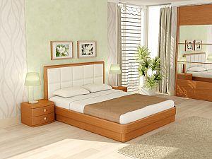 Кровать Торис Юма Виваре