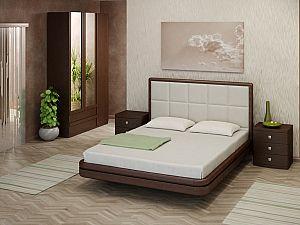 Кровать Торис Ита Виваре
