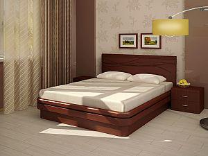 Кровать Торис Эва Фелис