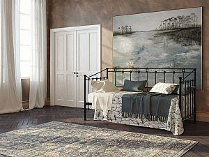 Кровать-диван Originals by Dreamline Guardian