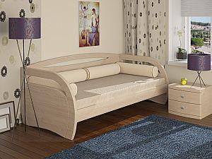 Кровать Торис Вега Донго