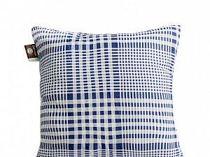 Декоративная подушка Altro Bamboo 50х50 см