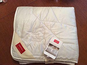 Одеяло JH Mozart Royal Double*, теплое