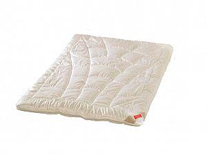 Одеяло JH Jade Royal Medium*, легкое