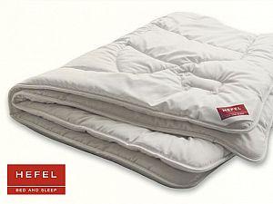 Одеяло JH Albani Mono Light*, очень легкое