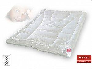 Одеяло JH SeaCell Active Double*, теплое