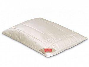 Подушка JH Jade* 50х75 см