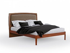 Кровать Райтон Beetle (Western)
