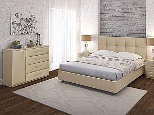 Кровать Промтекс-Ориент Роди с подъемным механизмом
