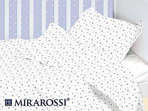 Детское постельное белье Mirarossi Stellina mia