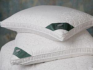 Подушка Anna Flaum Winter 50, мягкая