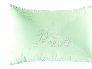 Подушка Primavelle EcoBamboo 70