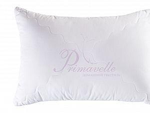 Подушка Primavelle Evcalina 50