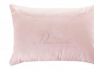 Подушка Primavelle Lavander 50