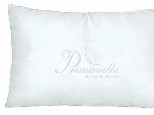 Подушка Primavelle Nelia 50, белая