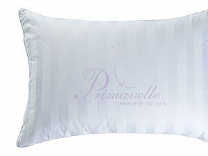 Подушка Primavelle Silver Comfort 50