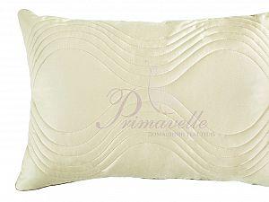 Подушка Primavelle Lamb 50