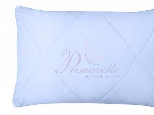 Подушка Primavelle Cashgora 70