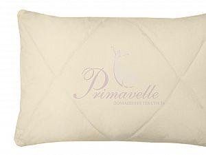 Подушка Primavelle Camel 50