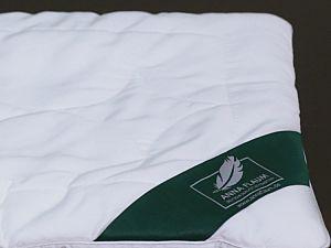 Одеяло Anna Flaum Stern, всесезонное
