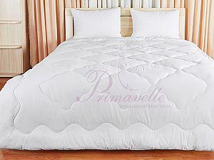 Одеяло Primavelle Evcalina
