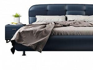Кровать IQ Bed Weimar