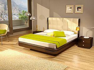 Кровать Торис Ита Витори