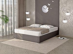 Кровать Торис Атриа К (без спинки)