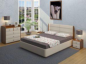 Кровать Торис Атриа Милето