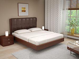 Кровать Торис Мати Витори