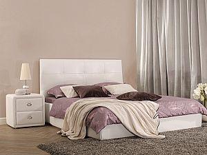 Кровать Perrino Паола (категория 4)