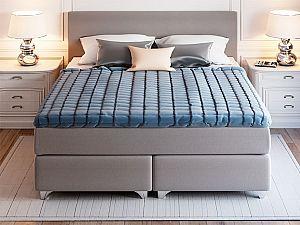 Спальная система Perrino Аллегра Стандарт (категория 4)