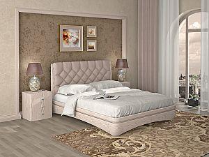 Кровать Торис Иона Венето