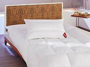 Одеяло Brinkhaus Sapphir, теплое