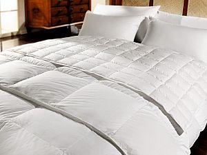 Одеяло Luxury Lifestyle Charme, теплое