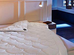 Одеяло Luxury Lifestyle Pashmina, легкое