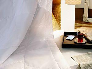 Одеяло Luxury Lifestyle Cocoon, легкое