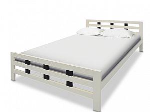 Кровать Шале Оливия