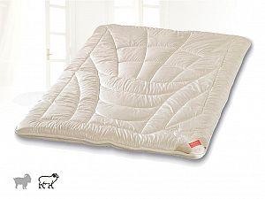Одеяло JH Cashmere Wool GD, всесезонное