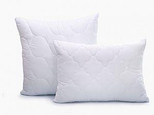 Подушка Жемчуг OL-tex 50х68