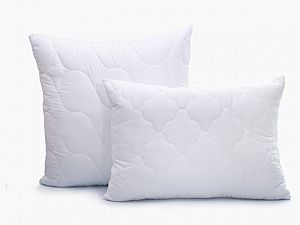 Подушка Жемчуг OL-tex 68х68