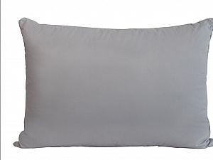 Подушка Богемия 50 Dargez