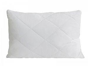 Подушка Идеал Голд 50 Dargez