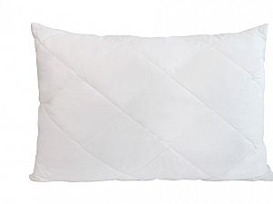 Подушка Милан 50 Dargez