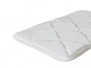 Одеяло Монтерия Dargez, легкое