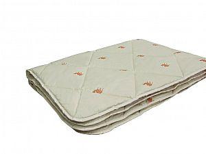 Одеяло Сахара Dargez, легкое
