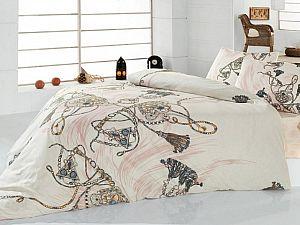 Постельное белье Cotton Life Oryantal (50х70 см)