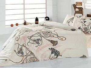 Постельное белье Cotton Life Oryantal (70х70 см)