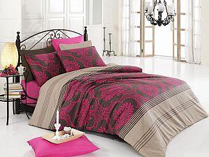 Постельное белье Cotton Life Elegance (70х70 см)